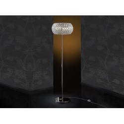 Lampa podłogowa SCHULLER DIAMOND 508931