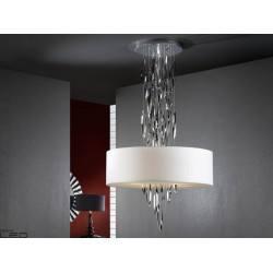 Lampa wisząca SCHULLER DOMO 49441583