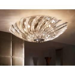 Lampa sufitowa SCHULLER ELOISE 711132