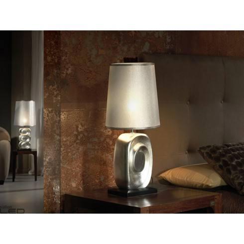 Lampa stołowa SCHULLER MINO 471724
