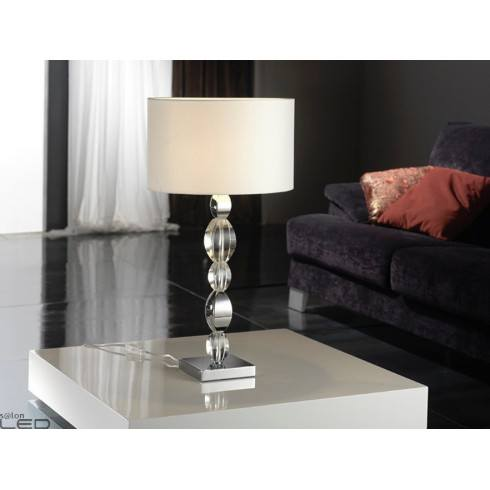 Lampa stołowa SCHULLER DOMINE 492061/7236