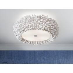 Lampa sufitowa SCHULLER XENIA 581510