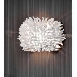 Wall lamp SCHULLER XENIA 581734
