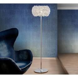 Floor lamp SCHULLER XENIA 581845