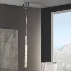 Lampa wisząca SCHULLER COSMO 827746