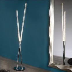 Floor lamp SCHULLER COSMO 827635