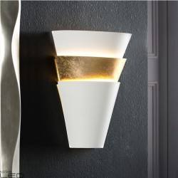 Wall lamp SCHULLER ISIS 648362