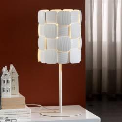 Lampa stołowa SCHULLER QUIOS 124570