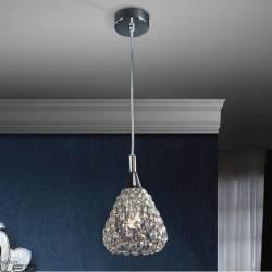 Lampa wisząca SCHULLER SIRA 147601