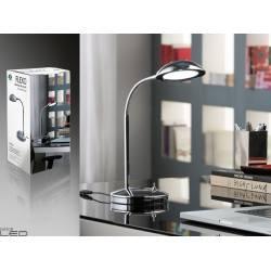 Lampa biurkowa LED SCHULLER FLEXO 367329