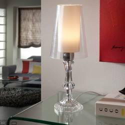 Lampa stołowa SCHULLER WENDY 563710