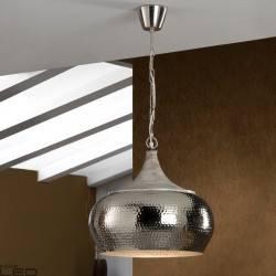 Pendant lamp SCHULLER ISHARA2 535325