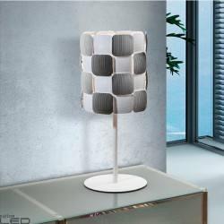 Lampa stołowa SCHULLER CORAS 735953