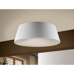 Ceiling lamp SCHULLER ZONE 198533
