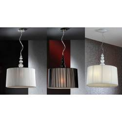 mercury lampy sufitowe
