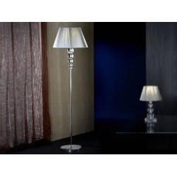 Lampa podłogowa SCHULLER MERCURY 661917