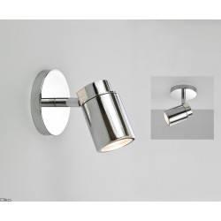 ASTRO Como Single 6106 Bathroom spotlight