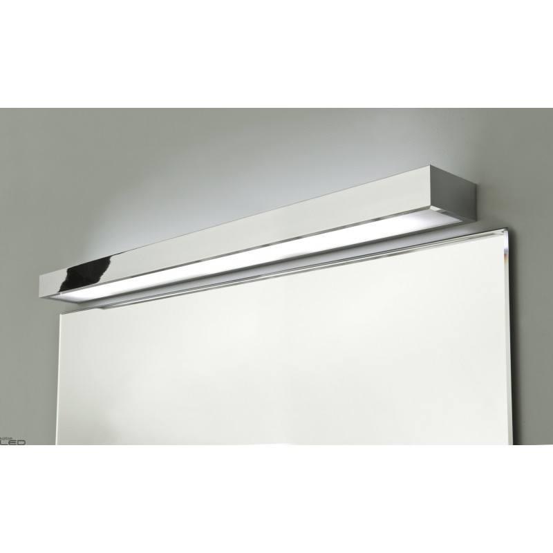 Bathroom wall light astro tallin 300 0531