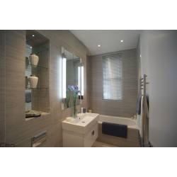 Bathroom wall light ASTRO Romano 600 0667, 0999
