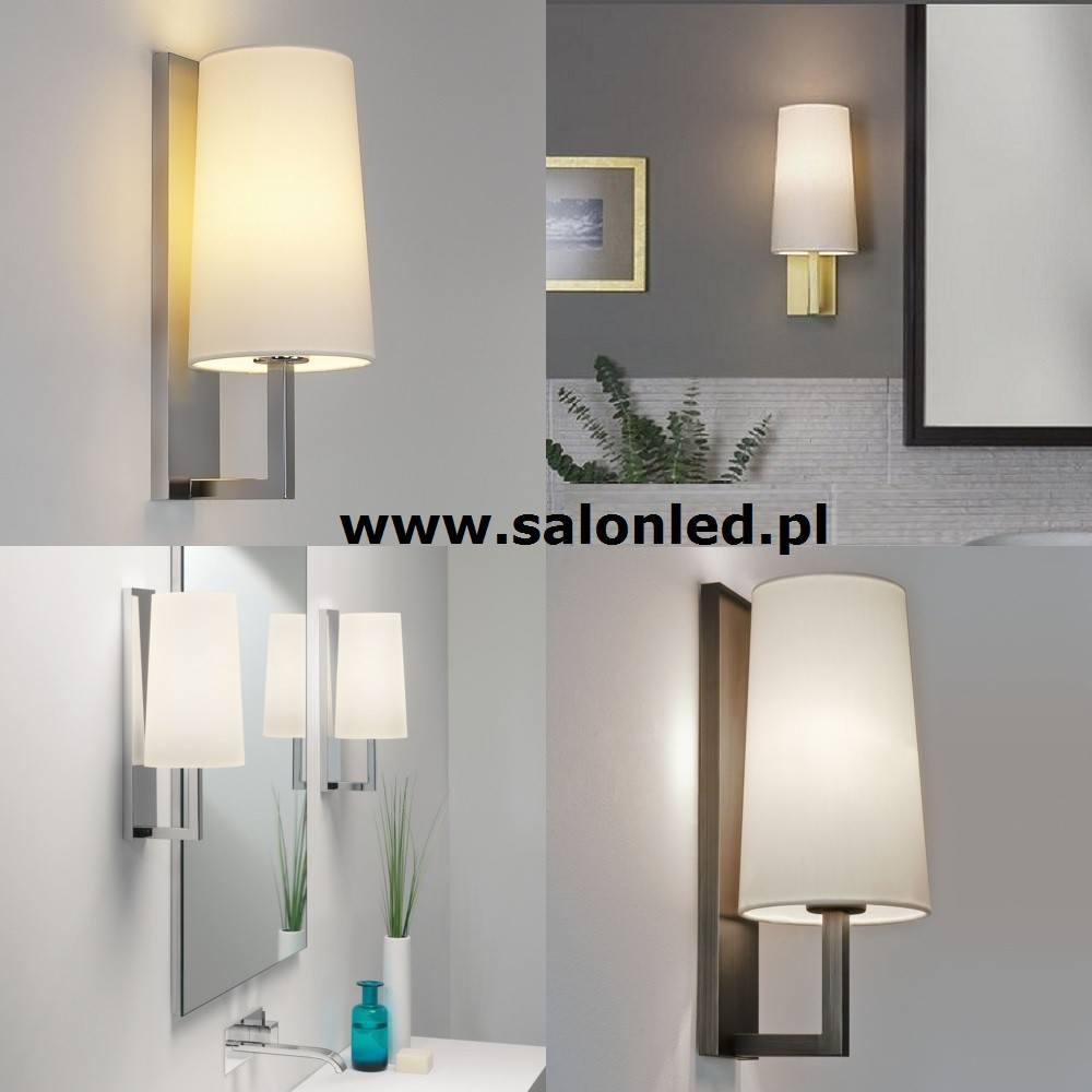 100 astro bathroom lights astro lighting tube led 0943 polished chrome bathroom wall - Guide massive bathroom lighting optimum illumination ...