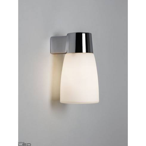 Wall bathroom light ASTRO CUBA 0273
