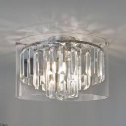 Bathroom ceiling light ASTRO ASINI 7169
