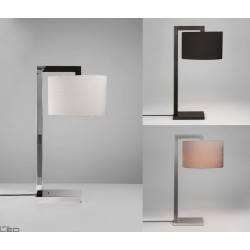 Table lights ASTRO Ravello Table