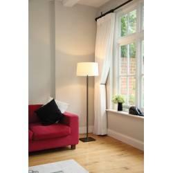 Lampa podłogowa Astro AZUMI Floor 4512, 4513, 4515