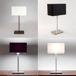 Lamp desk ASTRO Park Lane Table