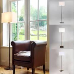 Lampa podłogowa ASTRO Park Lane Floor 4506, 4507, 4517