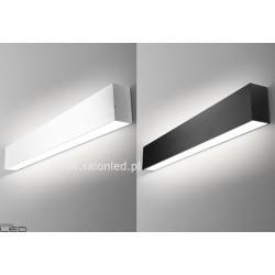 AQUAFORM SET TRU up&down LED wall WW, NW 57cm-198cm
