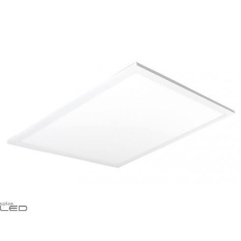 Panel sufitowy LED 40W