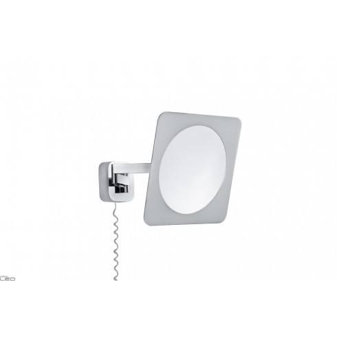 PAULMANN BELA lusterko kosmetyczne IP44 LED 5,7W