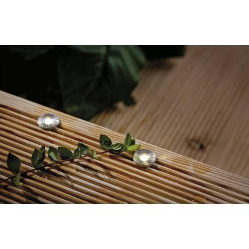 Paulmann Special Line MicroPen LED IP67 5x0,16W
