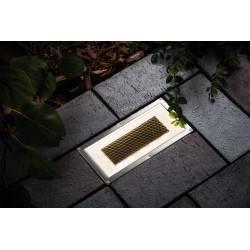 Paulmann Solar Boden Box IP67 LED 1x0,6W