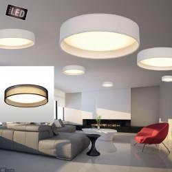 Zuma Line ADEM E9371-37-LED plafon