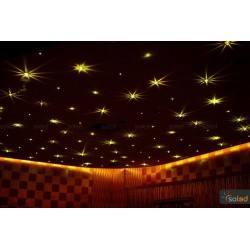 Starry sky RGB SKY12-500 radio control