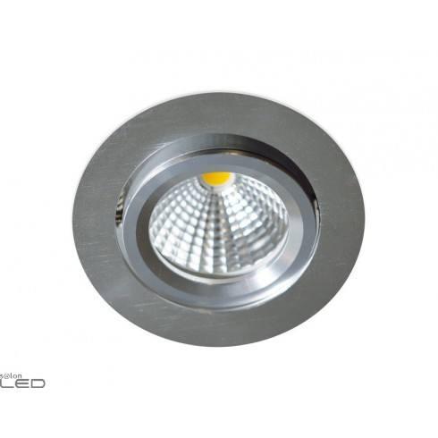 BPM HALKA 3017 LED
