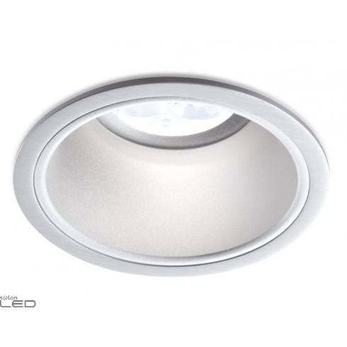 Oprawa halogenowa Aluminio Plata BPM 3029 LED