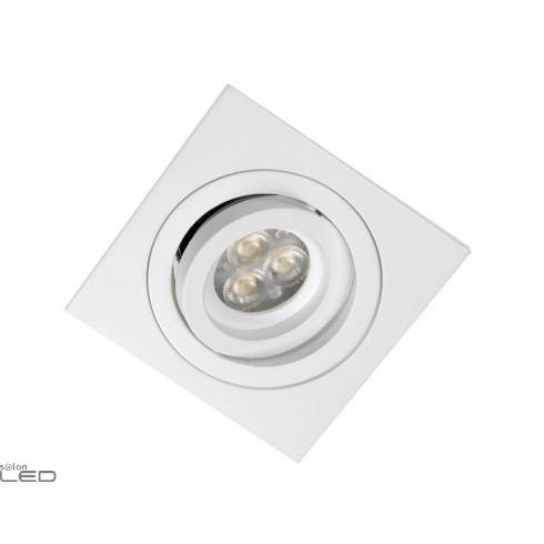 BPM JANT 5001 LED