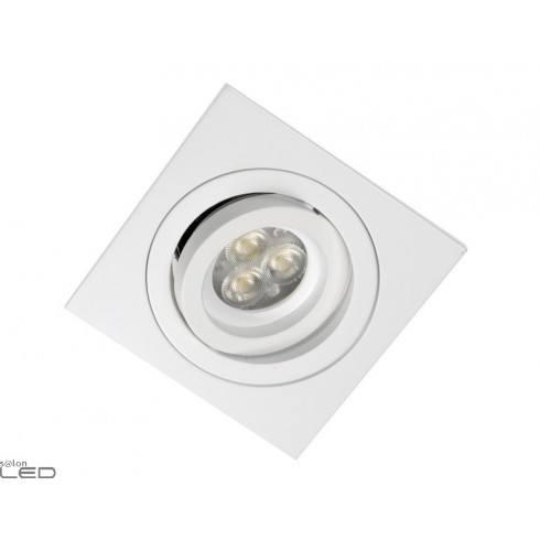 BPM JANT 5001 LED
