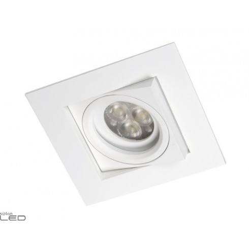 BPM CARE 4200 LED 10W, 7W