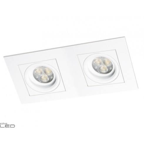 BPM KARE 4201 LED biała