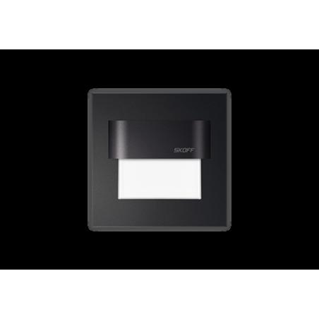 Oprawa SKOFF TANGO STICK LED