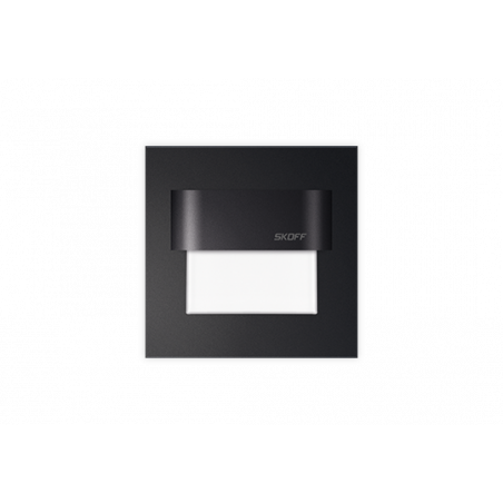 SKOFF LED TANGO STICK stair light