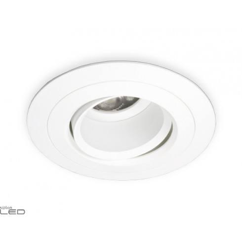 BPM TITAN 8041 LED biała