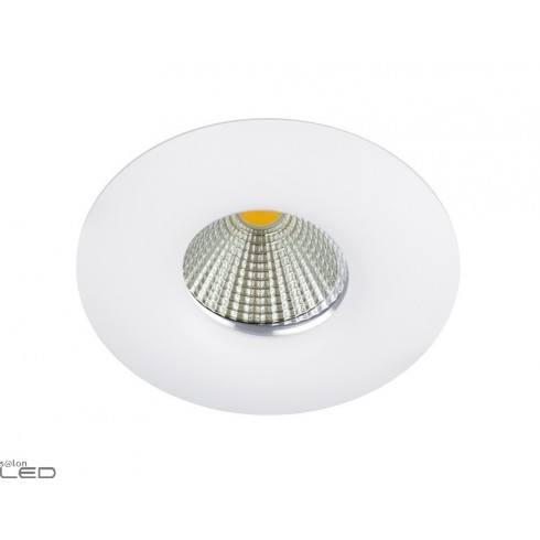 BPM LUCIA SQUARE 3281 white, black, grey 12V, 230V, LED