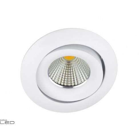 BPM LUCIA 3282 white, black, grey 12V, 230V, LED