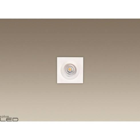 Maxlight LED TECHNICAL SPOT H0062, H0064 7.5W biała 3000K