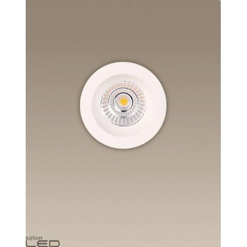 Maxlight TECHNICALL SPOT H0063, H0065 7.5W biała 3000K